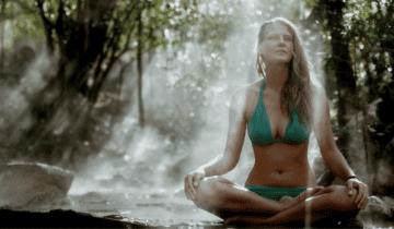Die besten Mineralien und Vitamine gegen Stress