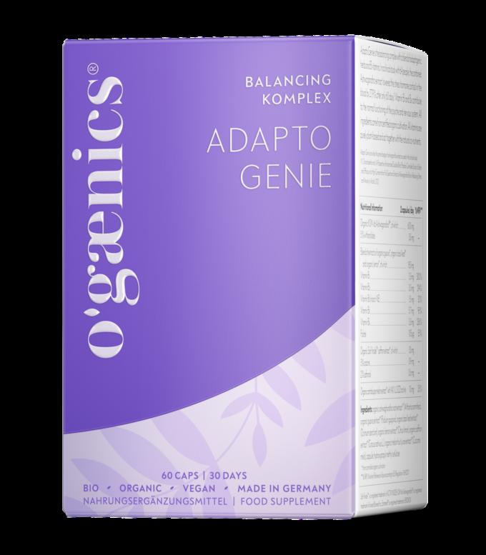 Adapto-Genie_Ashwagandha_zur_Hormonregulation_und_mehr_Energie