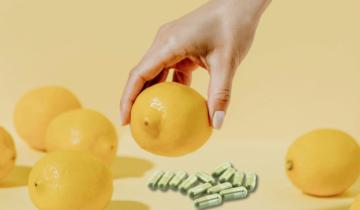 Mit Bio-Nährstoffen das Immunsystem stärken