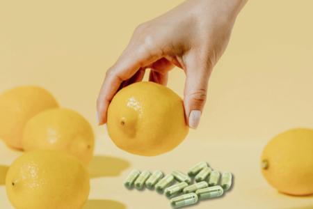 Supplements-fuer-ein-starkes-Immunsystem