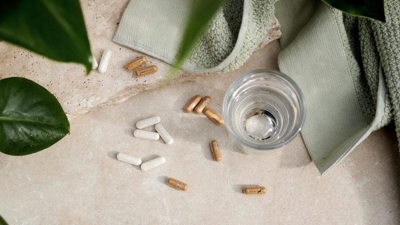 Fehler-bei-der-Einnahme-von-Vitaminen