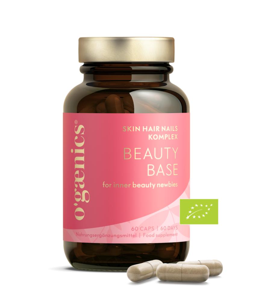 Ogaenics_Nahrungsergaenzungsmittel_Skin-Hair-Nails-Komplex_Beauty-Base