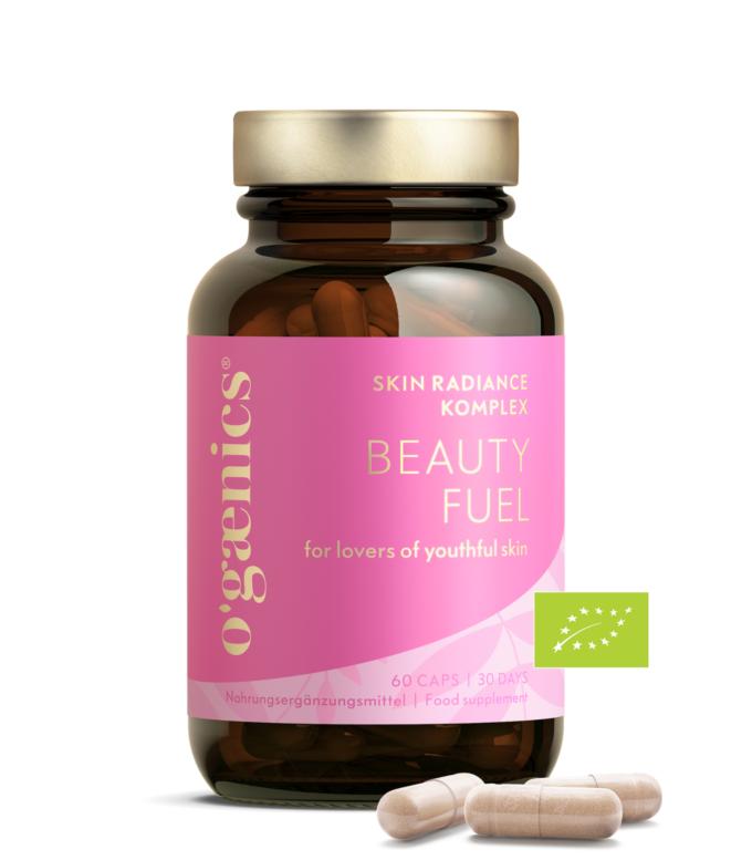 Ogaenics_Nahrungsergaenzungsmittel_Skin-Radiance-Komplex_Beauty-Fuel