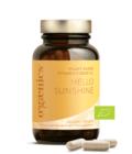 Vitamin D Hello-SunshineOgaenics_Nahrungsergaenzungsmittel
