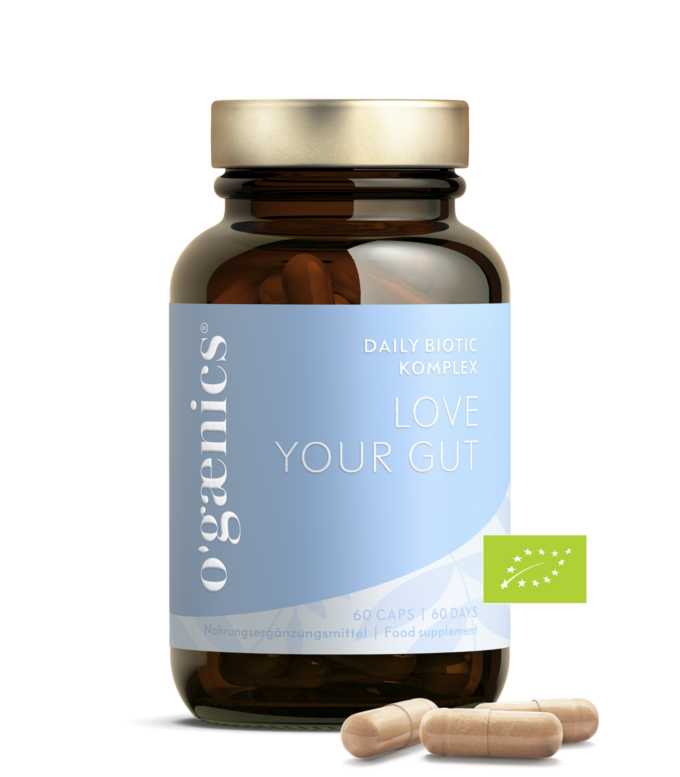 Ogaenics_Nahrungsergaenzungsmittel_daily-biotic-komplex_Love-Your-Gut