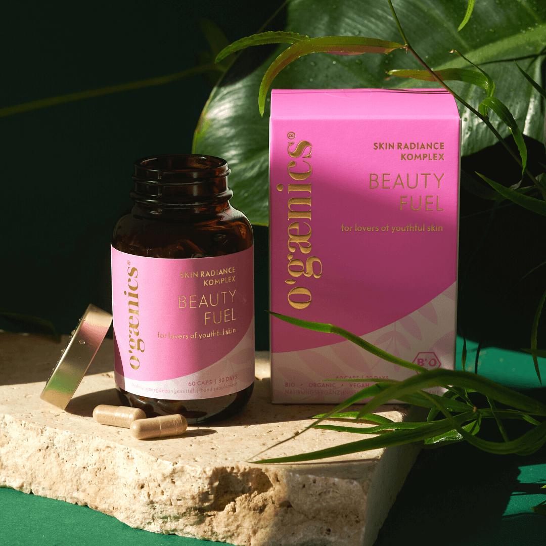 Beauty-Fuel-Skin-Radiance-Komplex