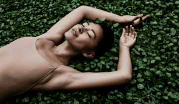 Die 6 besten Tipps für einen erholsamen Schlaf