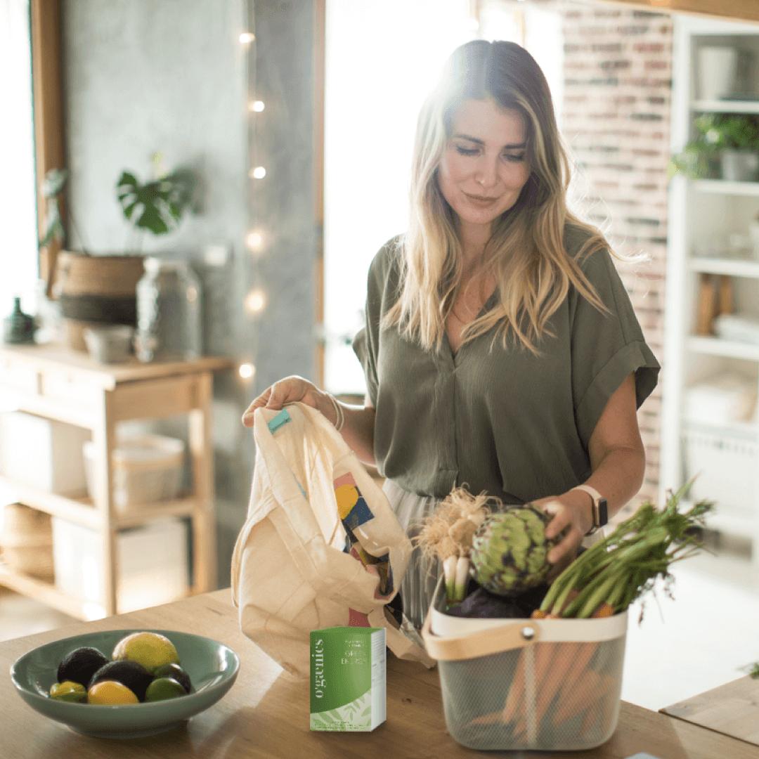 Green-Energy-Plant-Based-Vitamin-B12