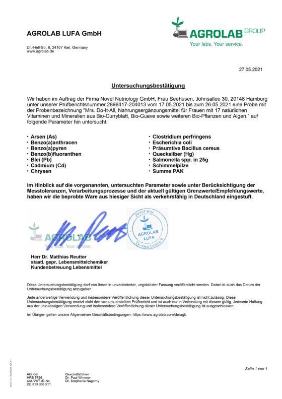 Mrs-Do-It-All_Bio-Multivitamin-EXAMINATION_CERTIFICATE_7-2898417