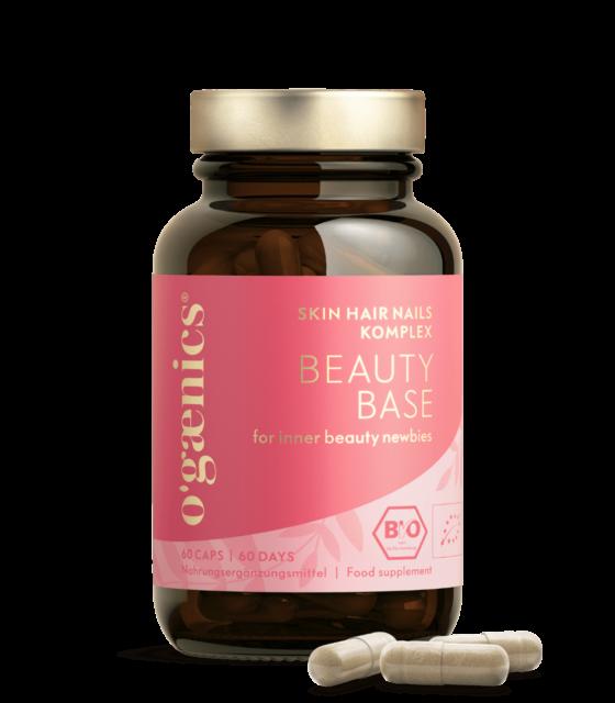 Ogaenics-beautybase-hauthaarenägel--bio-nahrungsergaenzung