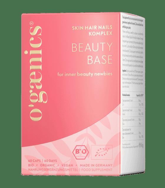 Ogaenics-beautybase-hauthaarenägel--bio-nahrungsergaenzung-packung
