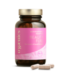 Ogaenics-beautyfuel-haut-collagen-bio-nahrungsergaenzung