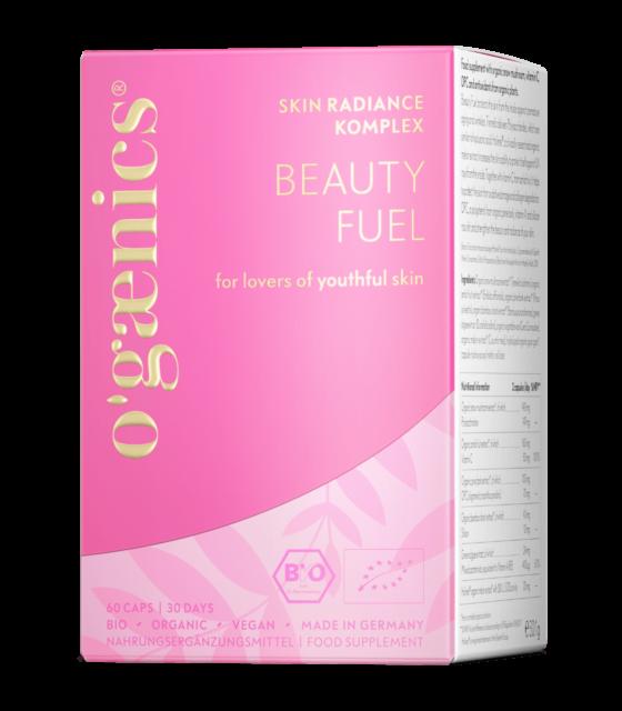 Ogaenics-beautyfuel-haut-collagen-bio-nahrungsergaenzung-packung