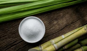 Zuckeralternativen im Vergleich, welche Süße ist die Beste?