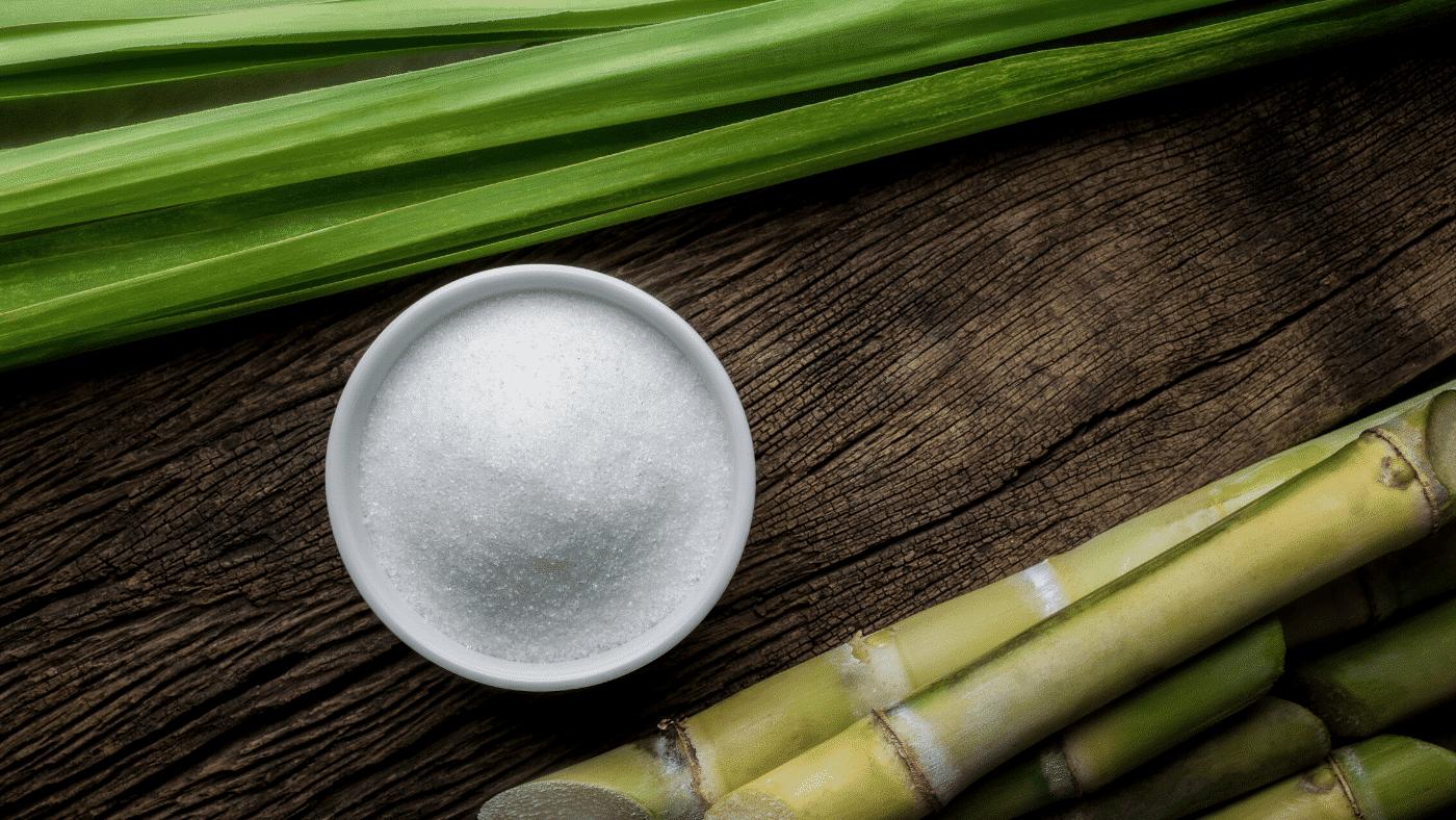 Zuckeralternativen-im-Vergleich-welche-Süße-ist-die-Beste