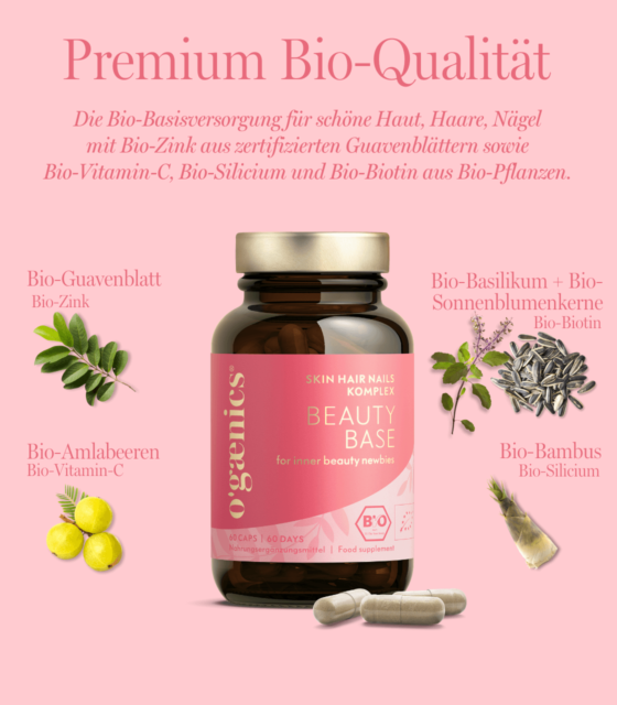 beautybase-haut-haare-naegel-bio-vitamine-nahrungsergaenzung