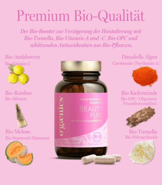 beautyfuel-skin-radiance-komplex-collagen-bio-nahrungsergaenzung