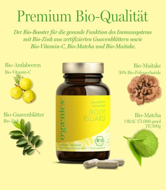 bodyguard-immun-komplex-bio-nahrungsergaenzung