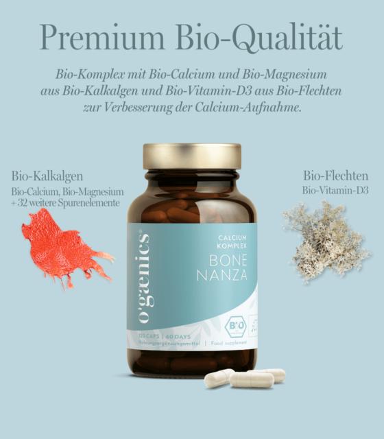 bonenanza-bio-calcium-komplex-nahrungsergaenzung