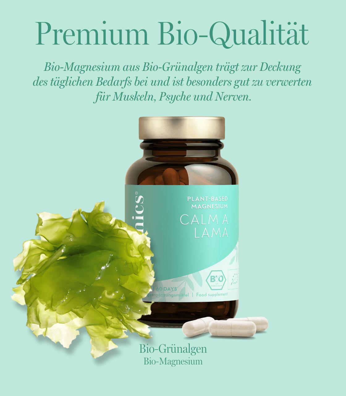 calmalama-plant-based-bio-magnesium-bio-nahrungsergaenzung