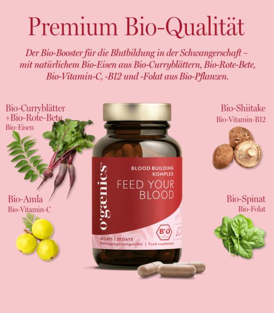feed-your-blood-bloodbuilding-komplex-schwangerschaft-bio-nahrungsergaenzung