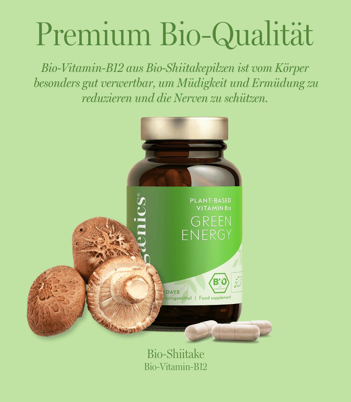 green-energy-plant-based-bio-vitamin-b12-nahrungsergaenzung