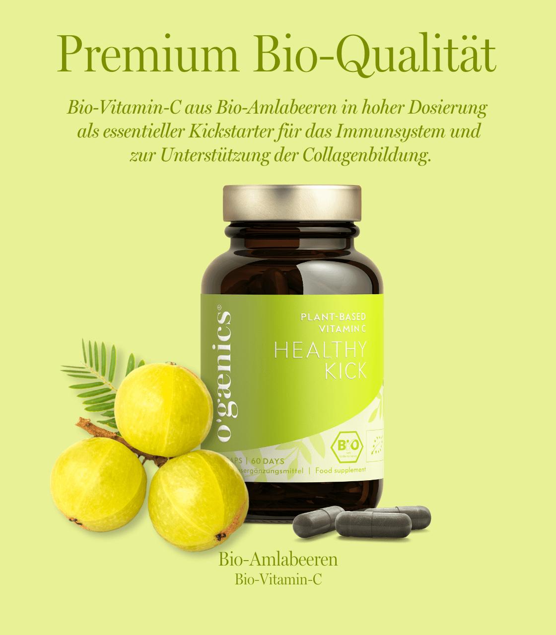 healthykick-plant-based-bio-vitamin-c-nahrungsergaenzung