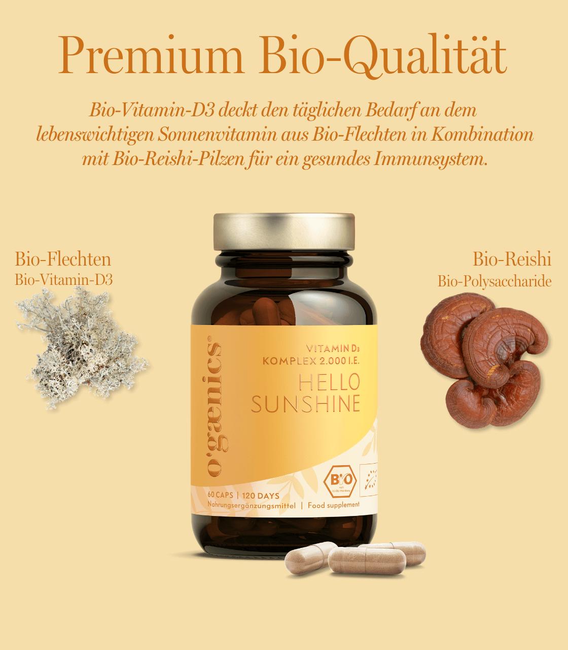 hello-sunshine-bio-vitamin-d3-komplex-2000ie-nahrungsergaenzung