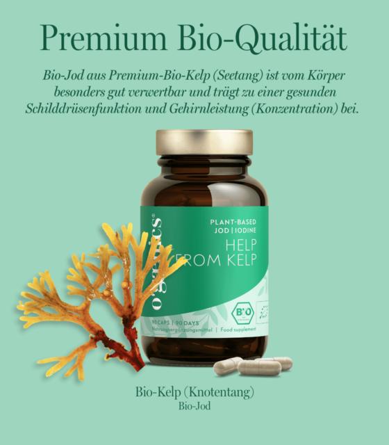 help-from-kelp-plant-based-bio-jod-nahrungsergaenzung