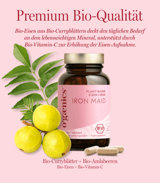 ironmaid-plant-based-bio-eisen-nahrungsergaenzung
