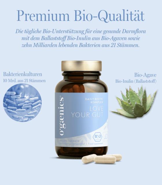 love-your-gut-daily-biotic-komplex-bio-nahrungsergaenzung
