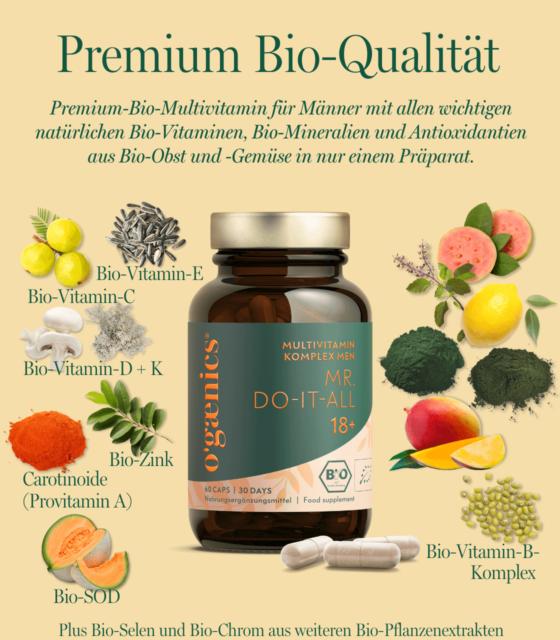 mr-do-it-all-bio-multivitamin-komplex-men-nahrungsergaenzung