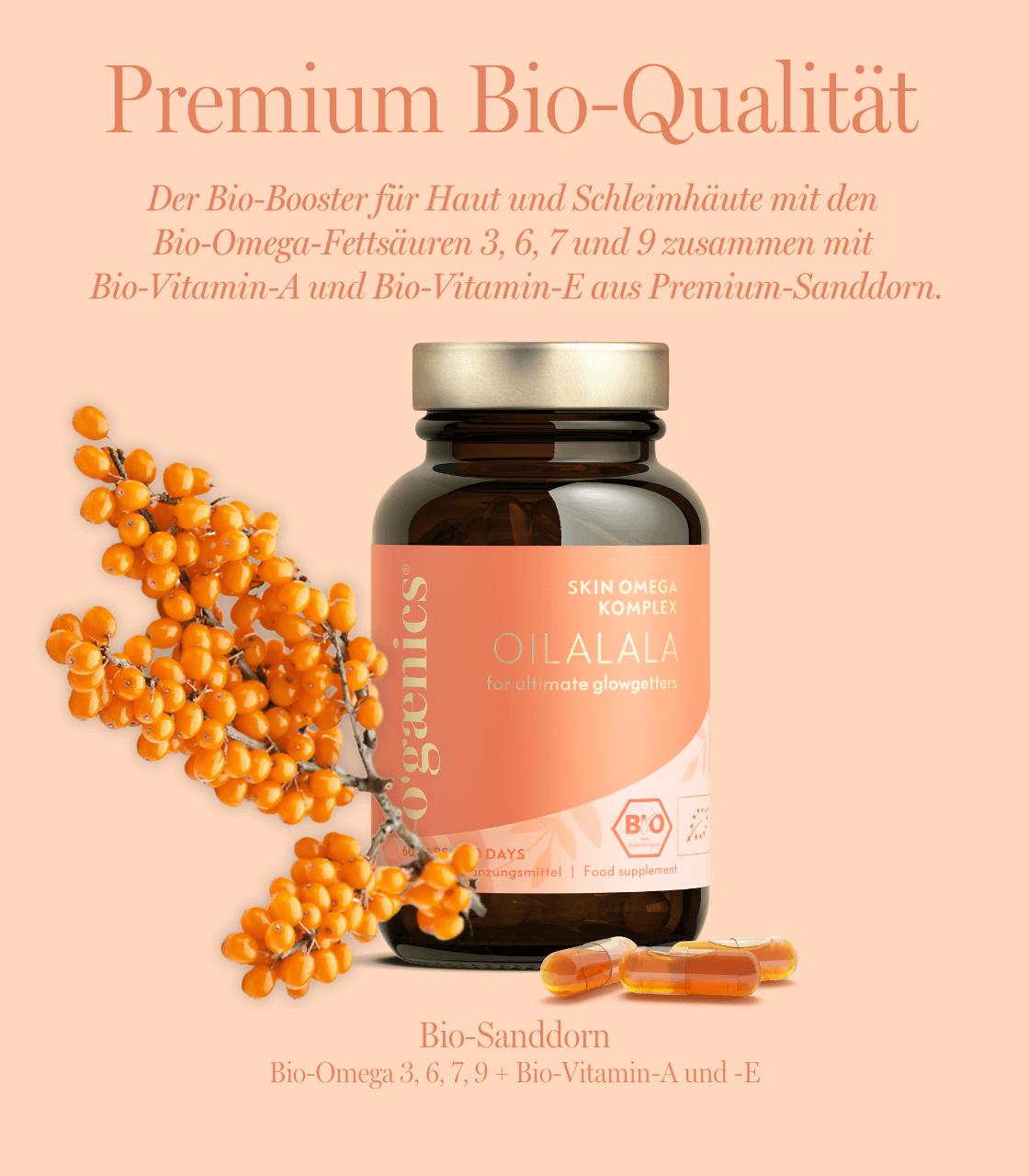 oilalala-skin-bio-omega-3-6-7-9-bio-vitamine-nahrungsergaenzungkomplex