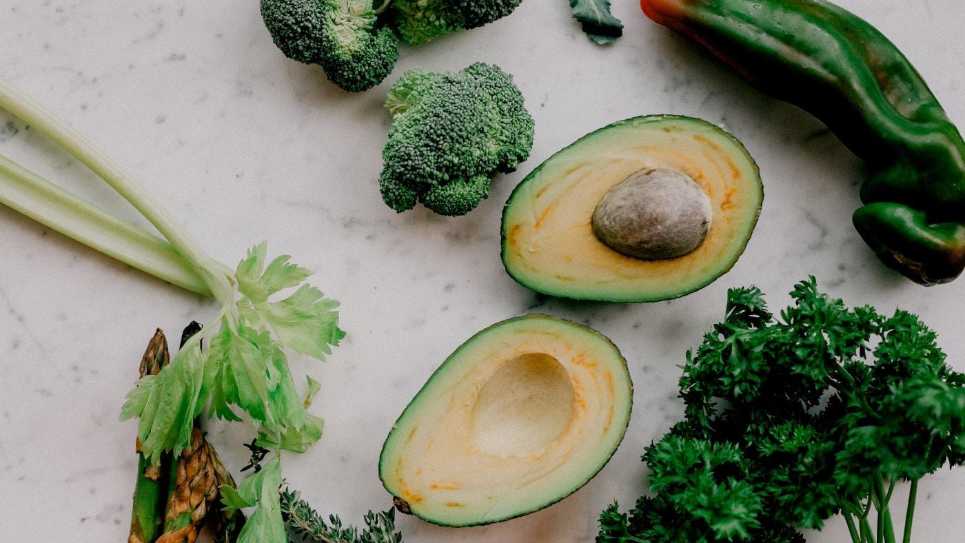 veganuary-vegan-supplements-unterstuetzen