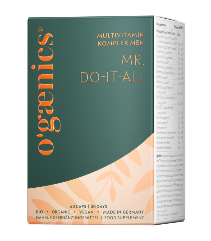 Ogaenics_Nahrungsergaenzungsmittel_Multivitamin-komplex_Mr-Do-It-All
