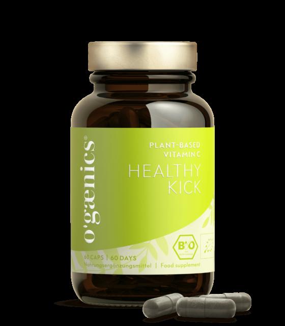Ogaenics-healthykick-bio-vitamin-c-nahrungsergaenzung