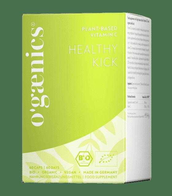 Ogaenics-healthykick-bio-vitamin-c-nahrungsergaenzung-packung