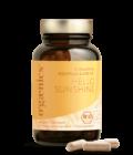 Ogaenics-hello-sunshine-bio-vitamin-D3-nahrungsergaenzung