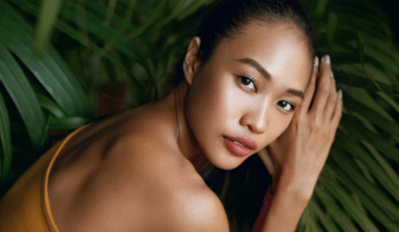 Slow-Aging: So schützen Sie Ihre Haut vor Sonne