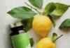 Warum B-Vitamine bei Stress helfen