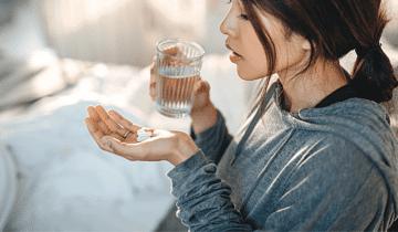Der kleine Calcium Guide für Beginner