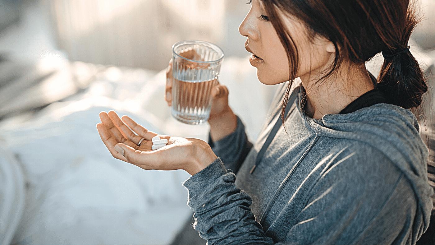 Der Calcium Guide fuer Beginne