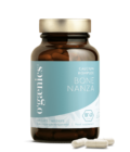 Ogaenics-bonenanza-bio-calcium-nahrungsergaenzung