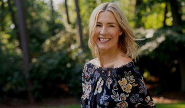 Allergie: Suse Leifers Routine bei Heuschnupfen