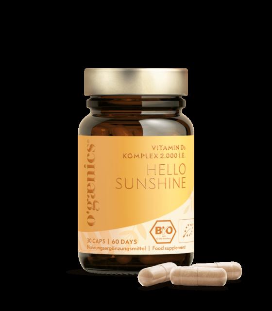 Ogaenics-hello-sunshine-30er-bio-vitamin-D3-nahrungsergaenzung