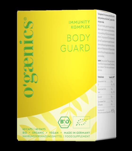 Ogaenics-bodyguard-immun-bio-nahrungsergaenzung-packung