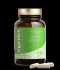 Ogaenics-green-energy-bio-vitaminb12-nahrungsergaenzung