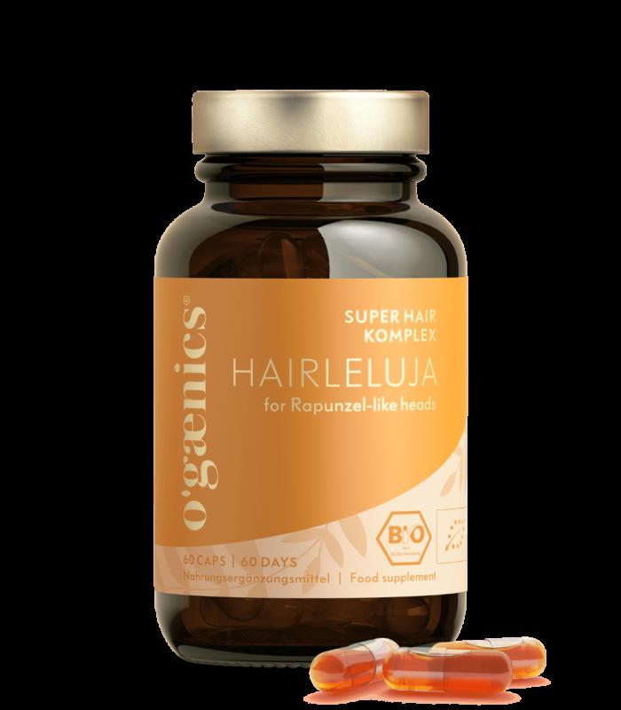 Ogaenics-hairleluja-haare-bio-vitamine-nahrungsergaenzung