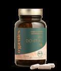 Ogaenics-mr-doitall-bio-multivitamin-18-nahrungsergaenzung