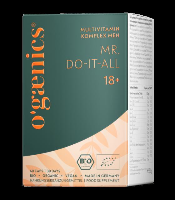 Ogaenics-mr-doitall-bio-multivitamin-18-nahrungsergaenzung-packung